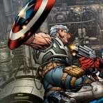 Avengers Comics free