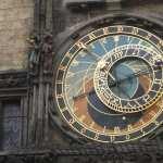 Clock new photos