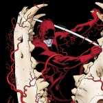 Daredevil Comics download wallpaper