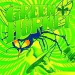 Green Hornet free wallpapers