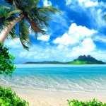 Tropical pic