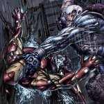 Avengers Comics pics