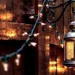 Lamp Post 2017