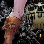 Night Of The Living Dead pic