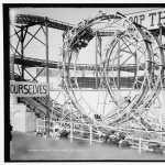 Amusement Parks widescreen
