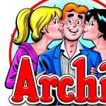 Archie Comics widescreen