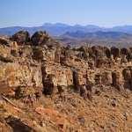 Flinders Ranges new photos