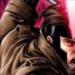 Gambit Comics 1080p