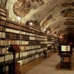 Library hd photos