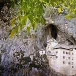 Slovenia photos