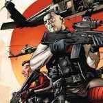 Bloodshot Comics download