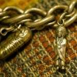 Bracelet hd pics