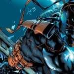 Deathstroke Comics image