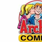 Archie Comics photos