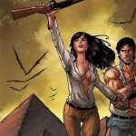Army Of Darkness free