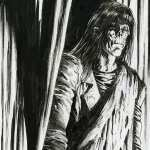 Frankenstein Comics new wallpaper