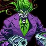 Joker Comics free download