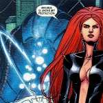 Medusa Comics free