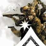 Men Of War hd