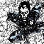 Shadowman Comics download wallpaper