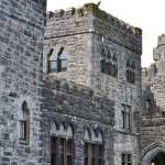 Ashford Castle download wallpaper