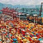 Container Terminal download