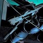 Domino Comics free download