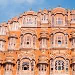 Hawa Mahal download