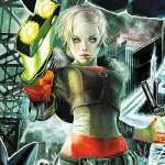 Hotwire Comics images