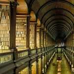 Library 1080p
