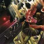 Bionic Man 1080p