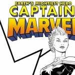 Captain Marvel 1080p