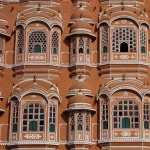 Hawa Mahal wallpapers for desktop