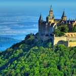 Hohenzollern Castle download