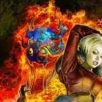 Hotwire Comics download