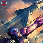 House Of M high definition wallpapers
