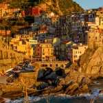 Manarola wallpapers for android