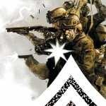 Men Of War PC wallpapers