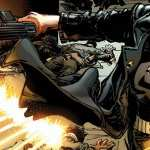 The Punisher download wallpaper