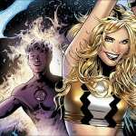 Ultimates Comics full hd
