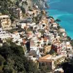 Amalfi wallpapers