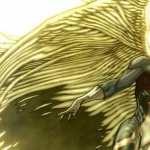 Angel Comics 2017