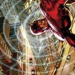 Daredevil Comics new wallpapers