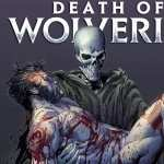 Death Of Wolverine hd pics
