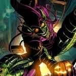 Green Goblin free download