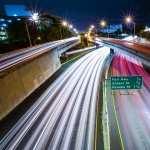 Highway photos