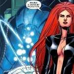 Medusa Comics high definition photo