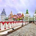 Moscow Kremlin new wallpapers