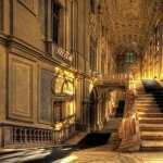 Palazzo Madama, Turin pics