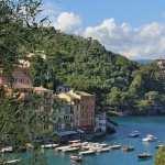 Portofino high quality wallpapers